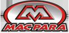 logo-macpara