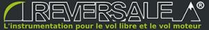 logo-reversale